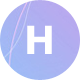 Hono - Multipurpose eCommerce HTML Template - ThemeForest Item for Sale