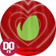 Valentines Day Product Promo - VideoHive Item for Sale