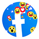 Facebook Opener - VideoHive Item for Sale