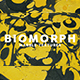 Biomorphic Marble Backgrounds 3 - GraphicRiver Item for Sale