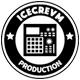 Background Urban Hip Hop Beat Kit