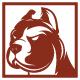 Dog Logo - GraphicRiver Item for Sale