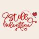 Still Valentine - GraphicRiver Item for Sale