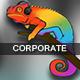 A Technology Upbeat Corporate