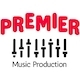 Domination Epic Percussion Cinematic Trailer - AudioJungle Item for Sale