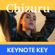 Chizuru Keynote Presentation - GraphicRiver Item for Sale
