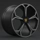 Rim Lamborghini Urus - 3DOcean Item for Sale