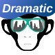 Cinematic Emotional Inspiring Trailer - AudioJungle Item for Sale