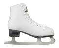 Isolated Ice Skating Boot - PhotoDune Item for Sale