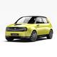 Honda e 2021 - 3DOcean Item for Sale