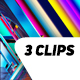 Triangle Retro Loops - VideoHive Item for Sale