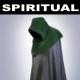 Inspiring Gregorian Chants - AudioJungle Item for Sale