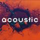 Acoustic Calm Logic