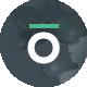 Ecolife - Multipurpose eCommerce Shopify Theme - ThemeForest Item for Sale
