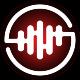 Casual Background Hip-Hop - AudioJungle Item for Sale