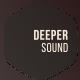 Emotive Drum & Bass - AudioJungle Item for Sale