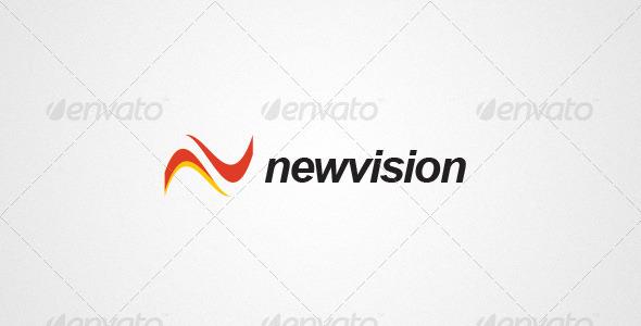 Abstract Logo 0167