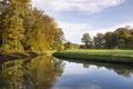 Twickeler Vaart canal - PhotoDune Item for Sale