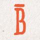 Bushwhack Font - GraphicRiver Item for Sale