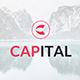 Capital - Business Google Slides Template - GraphicRiver Item for Sale