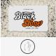 Black Stone - GraphicRiver Item for Sale