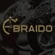 Braido - Minimal & Clean Watch Store Shopify Theme - ThemeForest Item for Sale