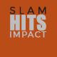 Epic Trailer Bass Impact