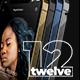 Twelve App Promo - VideoHive Item for Sale