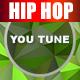 A Hip-Hop - AudioJungle Item for Sale