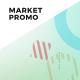 Market promo - VideoHive Item for Sale