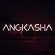 Angkasha - GraphicRiver Item for Sale