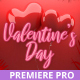 Love Instagram Stories for Premiere - VideoHive Item for Sale
