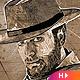 Kraft Sketch Photoshop Action - Pencil Effect - GraphicRiver Item for Sale