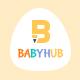 Babyhub - Kids Kindergarten PSD Template - ThemeForest Item for Sale