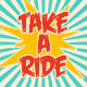 Retro Vibe Take a Ride