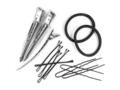 Hair accessories - PhotoDune Item for Sale