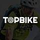 TopBike - Bike Store Responsive Shopify Theme - ThemeForest Item for Sale