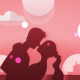 Happy Valentines Day - VideoHive Item for Sale