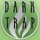 Trap Dark