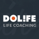 Dolife – Coaching & Online Courses WordPress Theme - ThemeForest Item for Sale