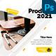 Multipurpose Social Media Post - GraphicRiver Item for Sale