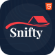 Snifty - Real Estate Group HTML Template - ThemeForest Item for Sale