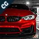 Automotive Vol. 1 - 15 Premium Lightroom Presets - GraphicRiver Item for Sale