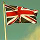 British Historical Drama