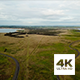 Aerial View of Phillip Island - VideoHive Item for Sale