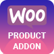 WooCommerce Elementor Addons - CodeCanyon Item for Sale