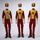 Marching Band Uniform Mock-Up - GraphicRiver Item for Sale