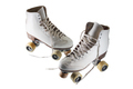 Roller skate - PhotoDune Item for Sale