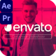 Business Promo Slideshow - VideoHive Item for Sale