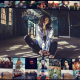 Multi Photo Wall Reveal - VideoHive Item for Sale